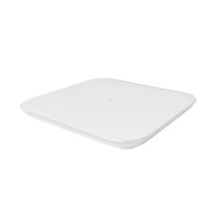 Весы электронные Xiaomi Mi Smart Scale 2