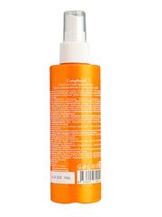 Сompliment Protect Line Спрей-вуаль для волос Защита и восстановление от солнца, воды, ветра