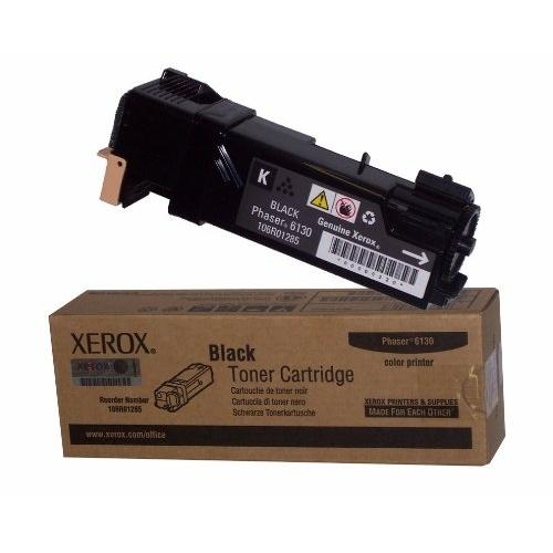 Xerox 106R01285