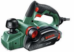 Рубанки Bosch PHO 2000 (06032A4120)