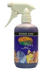 Wonder Wash 500 мл