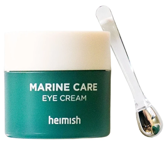 Heimish Marine Care Eye Cream крем для век 30мл