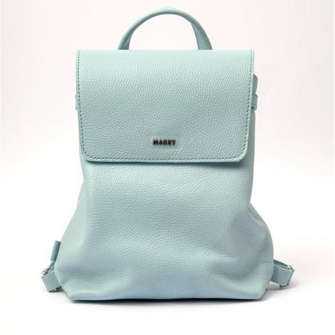 Рюкзак «Summer». Цвет голубой