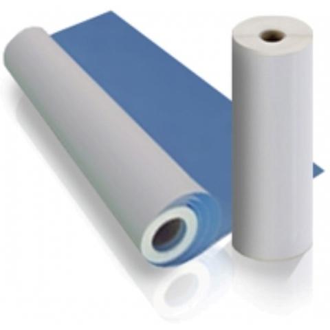 Blue Back Matte (1,58м*100м)