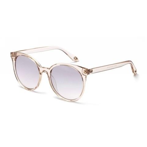 Солнцезащитные очки 81341002s Серебряный