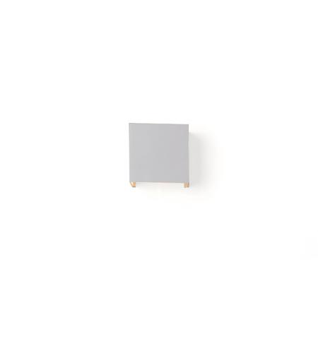 Настенный светильник копия TIGA by Delta Light (белый)
