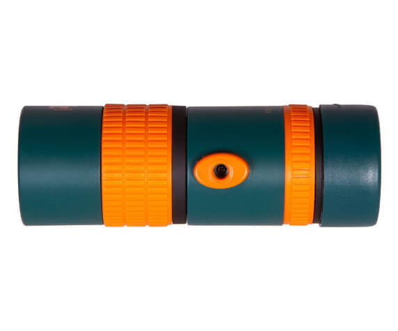 Монокуляр Levenhuk LabZZ MC6 - фото 6