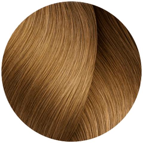 L'Oreal Professionnel Majirel Cool Cover 8.3 (Светлый блондин золотистый) - Краска для волос