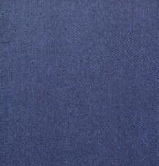 Рогожка Etnika plain (Этника плейн) 12