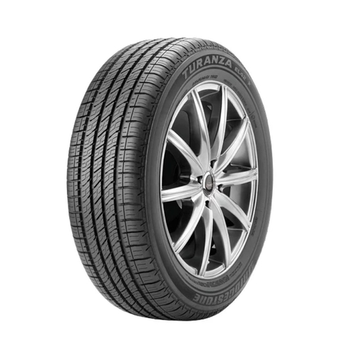 Всесезонные шины ВС1 + Литые диски ЛД-4
