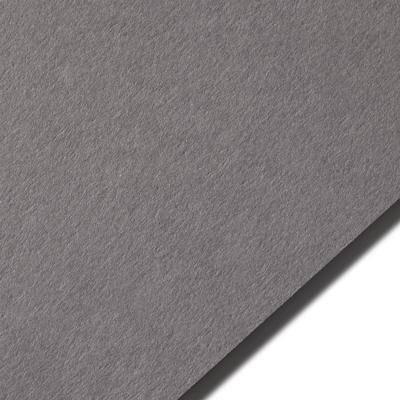 Кардсток пепельно-серый, 270 гр
