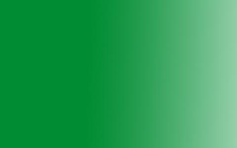 Акрил Amsterdam Expert, 75мл, №618 Зеленый светлый устойчивый