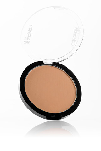 MEHRON Прессованная пудра Celebré Pro-HD™ Pressed Powder Foundation, Medium 3