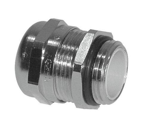 Unterwasser-Kabelverschraubung 10-14 mm Муфта кабельная дополнительная