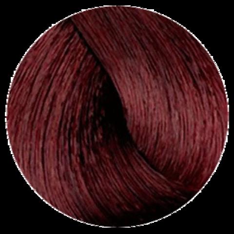 L'Oreal Professionnel Majirel 4.55 (Шатен красное дерево) - Краска для волос