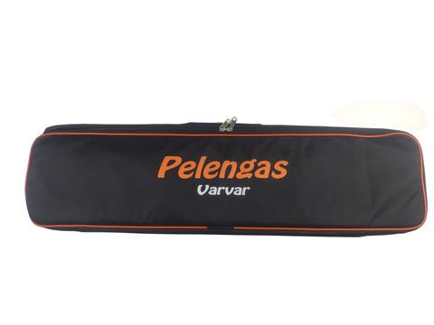 Пеленгас Варвар 70 с регулятором силы боя – 88003332291 изображение 2