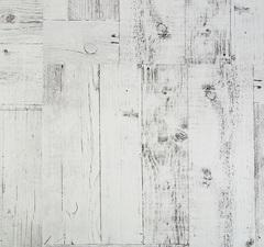 Фотофон «Беленые доски»