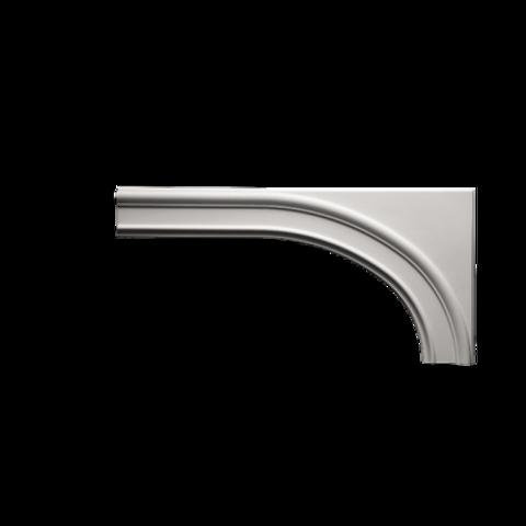 Обрамление арки Европласт из полиуретана 1.55.002, интернет магазин Волео