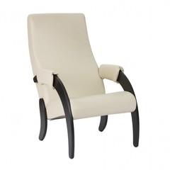 Кресло для отдыха Модель 61М экокожа