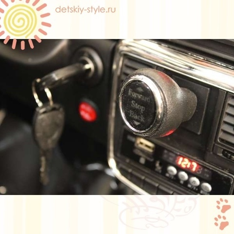 Mercedes-Benz G63 AMG (6x6)