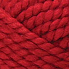 1668 ( Красный)