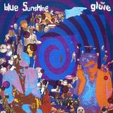 The Glove / Blue Sunshine (LP)