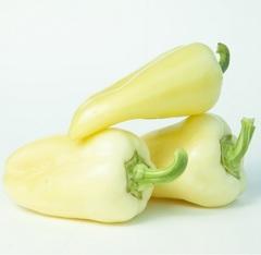 Фарон F1 семена перца сладкого (Гавриш)