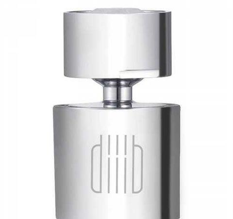 Насадка для крана Xiaomi dIIIb Dual Function Faucet Bubbler (DXSZ001-1)