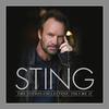 Sting / The Studio Collection: Volume II (5LP)