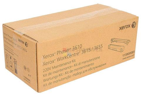Xerox 115R00085