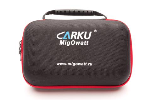 CARKU E-Power-43