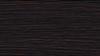 Плинтус Идеал Система 303 Венге темный