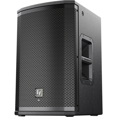 Electro-voice ETX-10P активная акустическая система
