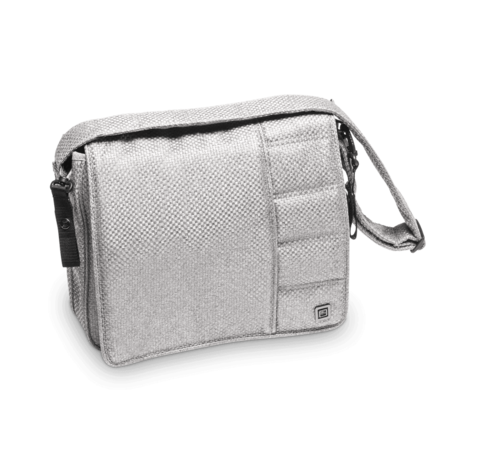 Сумка Moon Messenger Bag Stone Panama 2019