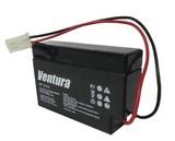 Аккумулятор Ventura GP 12-0,8 ( 12V 0,8Ah / 12В 0,8Ач ) - фотография