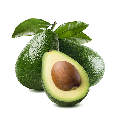 Авокадо, 1кг