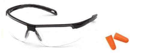 Защитные очки Pyramex Ever-Lite Venture 2 (SB8610DT)