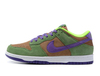 Nike Dunk Low SP 'Ugly Duckling Pack Veneer'