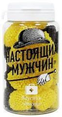 Вкусная помощь Мармелад жевательный Только для мужчин (150 мл)