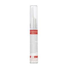 Филлер с гиалуроновой кислотой для лица и губ, 15 мл