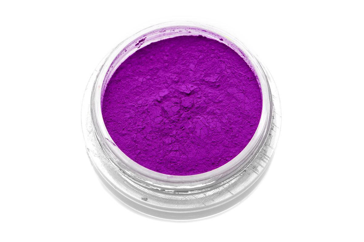 Пигмент неоновый TNL TNL, Неоновый пигмент, фиолетовый neonovyj-pigment-tnl-fioletovyj.jpeg