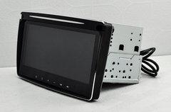 Магнитола DADZ-1717  Octavia A5 2004-2013, Yeti 2009+ (взамен Swing/Bolero)