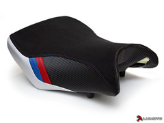 Motorsports | Comfort Чехол на сиденье