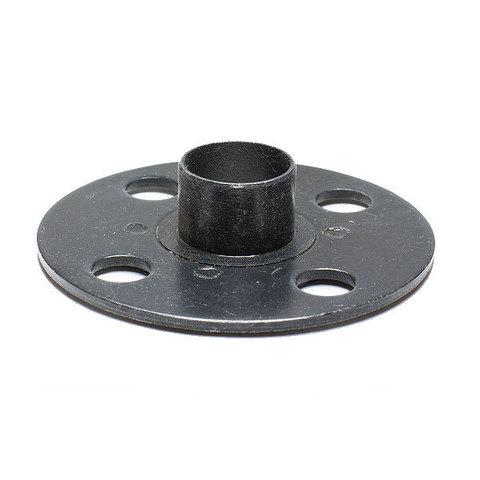Копировальное кольцо Makita 20 мм