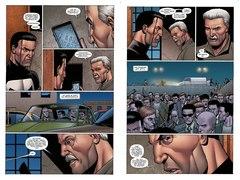 Громовержцы (Marvel NOW!) Том 1. Без пощады