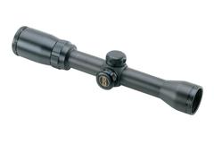 Оптический прицел BANNER 1-4x32