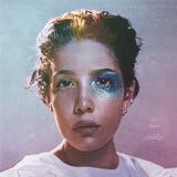 Halsey / Manic (CD)