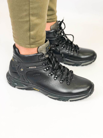 M460HP Ботинки
