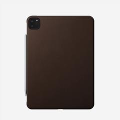 Чехол Nomad Rugged Case iPad Pro 11