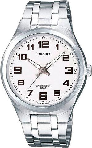 Часы мужские Casio MTP-1310PD-7B Casio Collection
